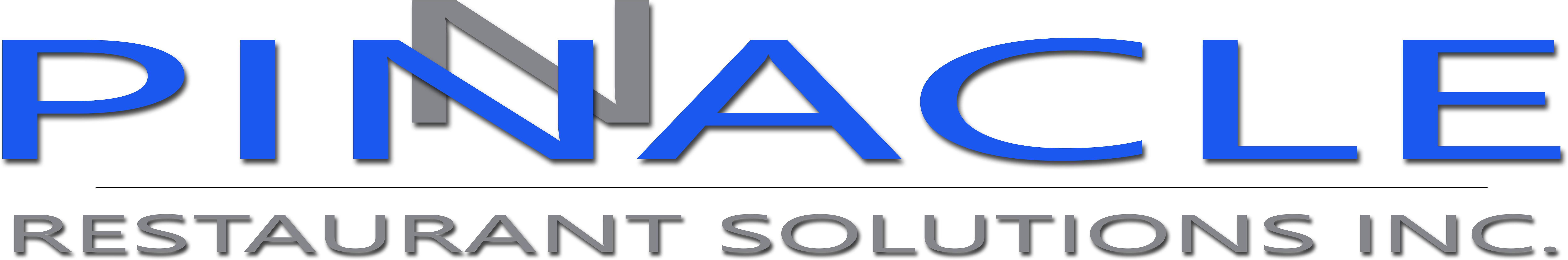 Pinnacle Restaurant Solutions
